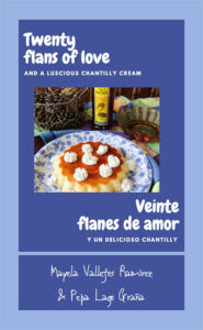 Flans of Love