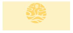 Tacoma Moon Festival Logo
