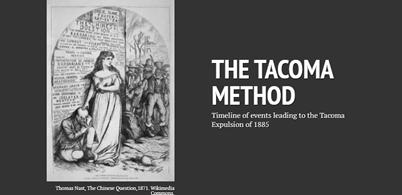 The Tacoma Method