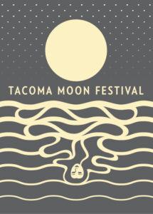 Tacoma Moon Festival